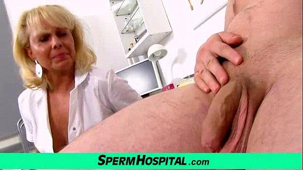 Порно видео массажа смотреть онлайн сейчас