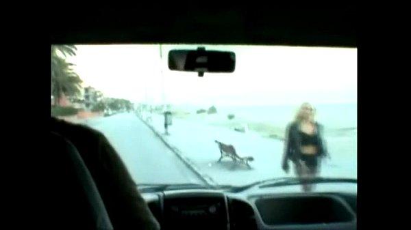 prostitutas anales prostitutas follando en la carretera