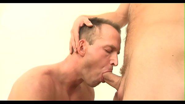 Hot Lusty Gay Sex Galeries