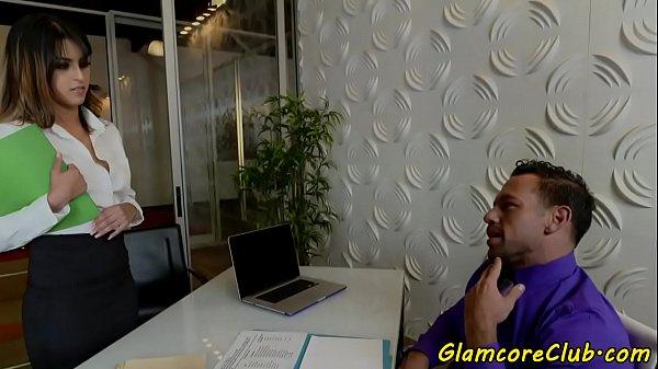 Порно видео с большой попкой смотреть онлайн