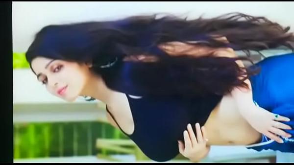 Actress Charmi Cum Tribute - XVIDEOS COM