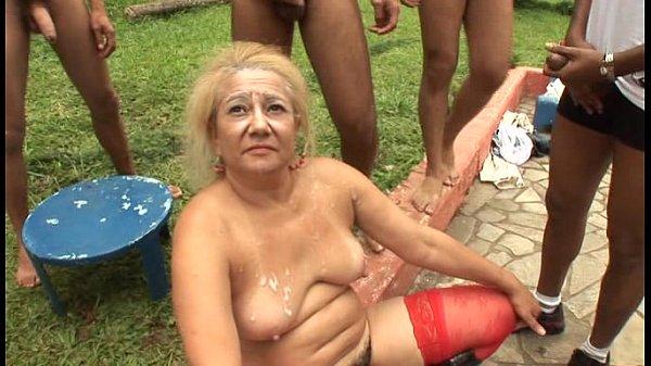 brazilian-old-granny-porn-old-milf-sex-pics