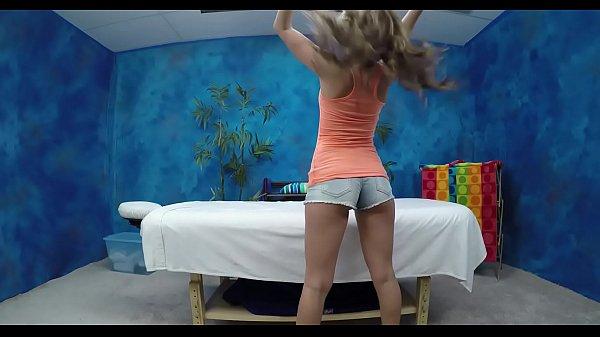 Любительское на вписке порно видео