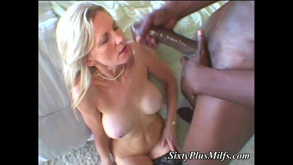 Розовые толстушки старушки в порно