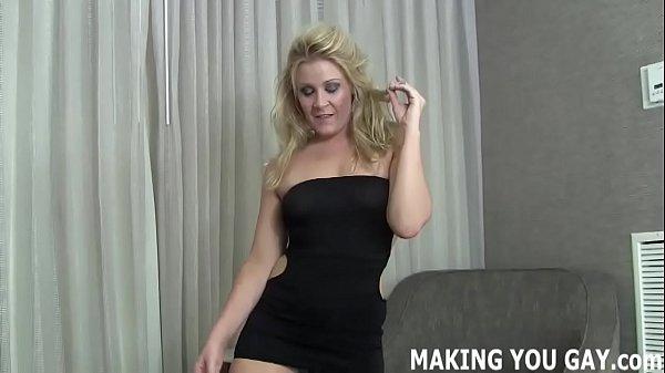 Фото голых жён частные фото