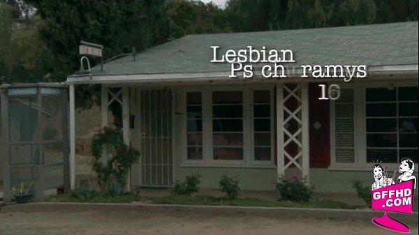 Hot lesbians 0806