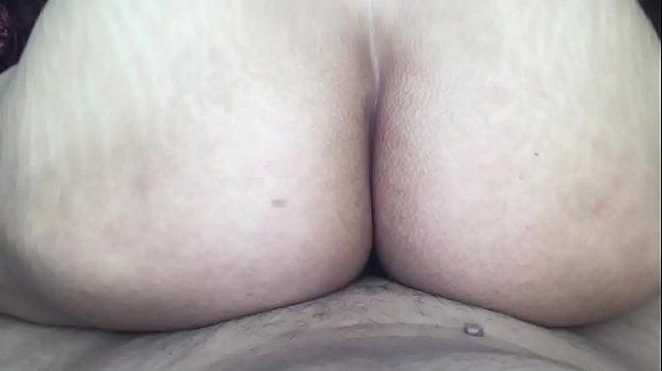Массаж порно сделал сестре массаж