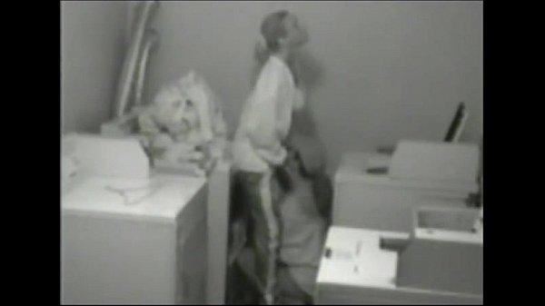 видео онлайн женский новогодний корпоратив скрытой камерой - 12
