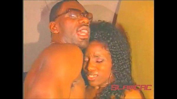 Diamond rapper is porn share