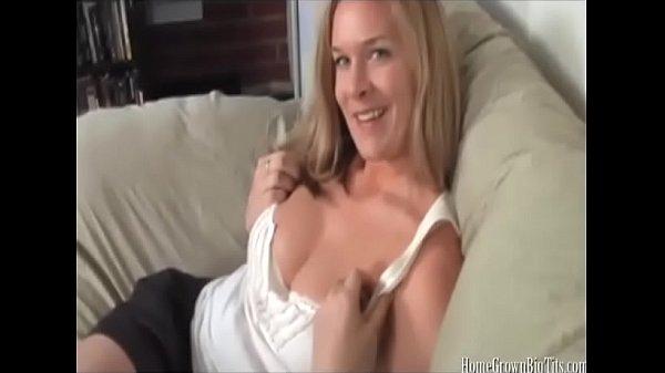 Буккаре с блондинкой
