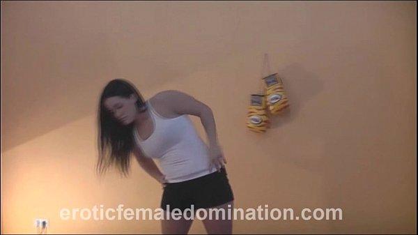 Порно видео тёлок сисястых