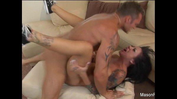 uomini sesso anale porno