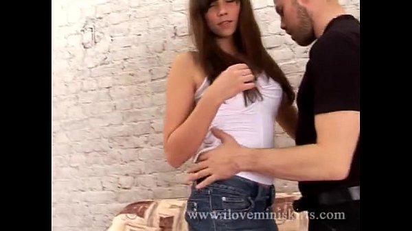 Порно відео мультик жистоко одтрахал да смерті целку