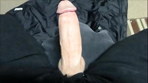 Смотреть порно качков геев с большим членом