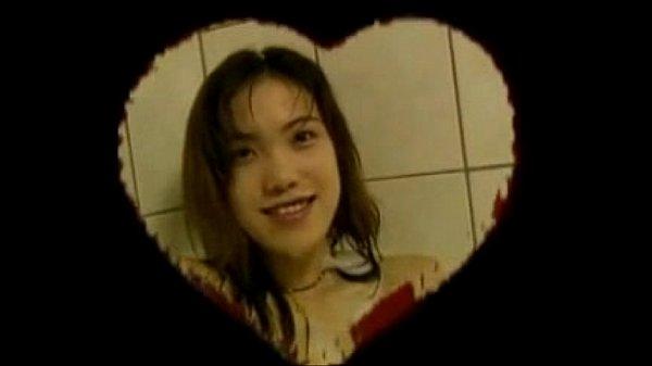 Taiwan girl show 6