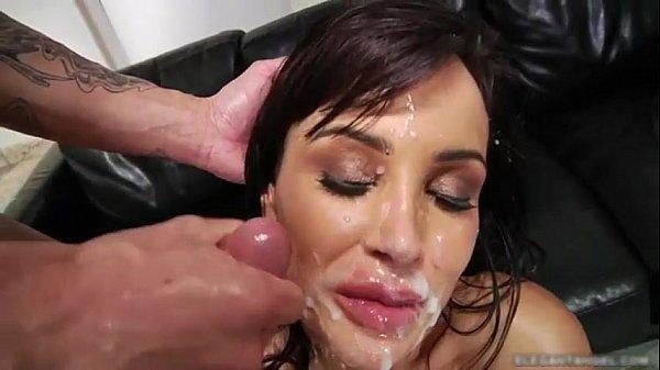 Xvideo xvideo sexo grupal com atriz porno Alexis Texas