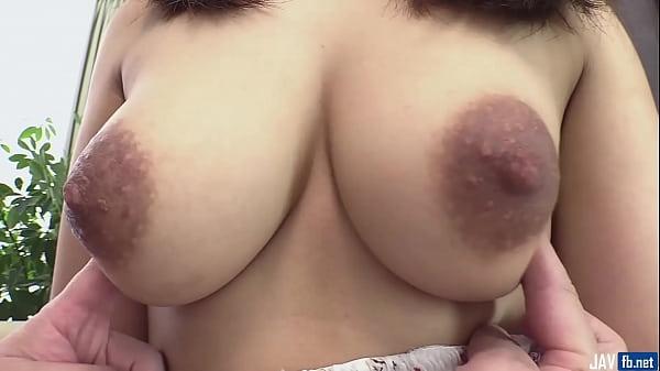 Fat Girl Vagina