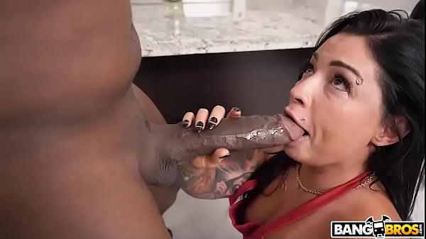 Monica Santhiago Huge Brazilian Ass 2018