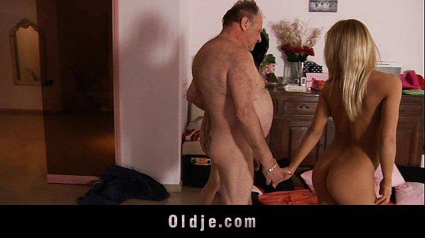 Sexy tan hairy anal sex h gifs