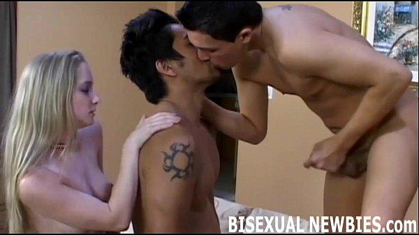 Пидары фистинг геи в колготках юпорн