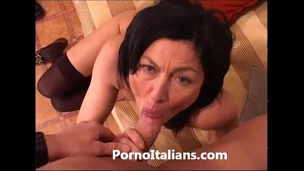 Матуре фэмили порн