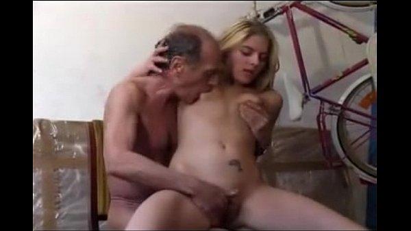 Секс видео как сестра захотела трахнуть брата