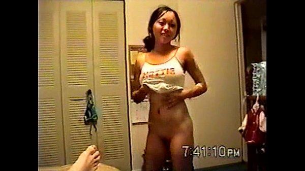 Pov pussy fuck