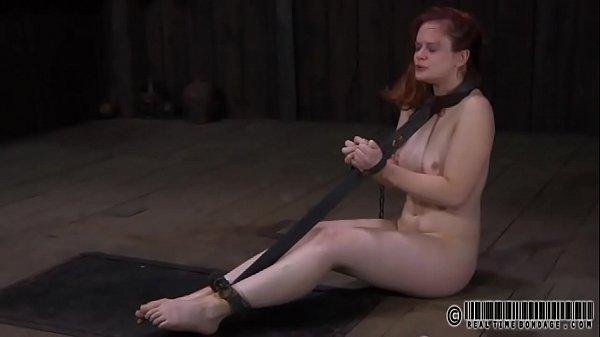 Порно с блондинками с маленькой грудью онлайн