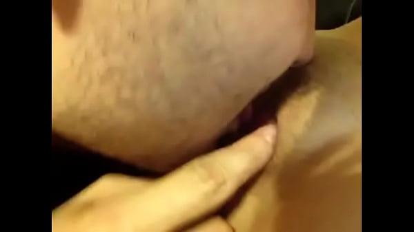Фото самый жесткий секс в мире фото