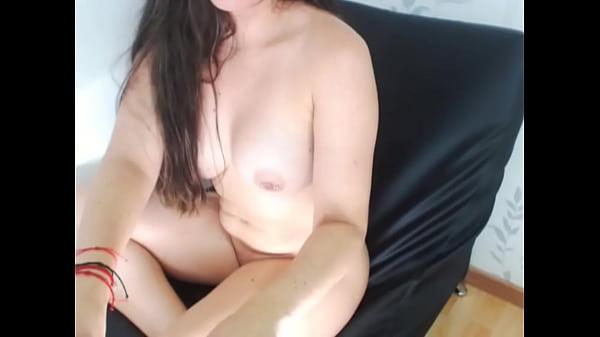 Indian Girl Naked Live