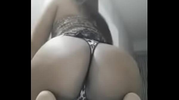 Самое эротичное порно видео