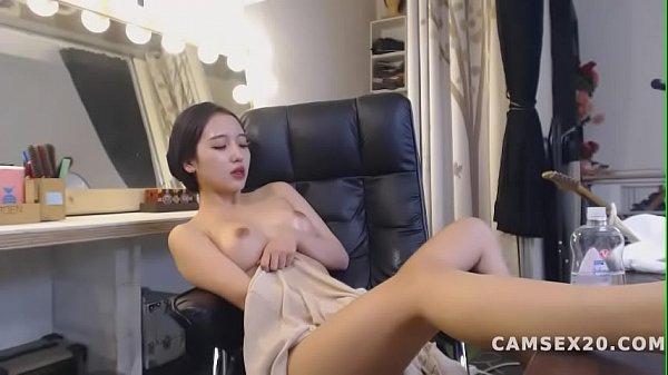 gái hàn thủ dâm chat sex – sex girl xinh han quoc