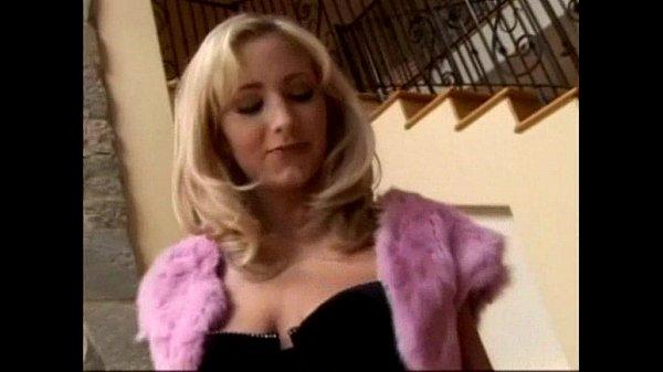 Судорожный оргазм от массажа онлайн