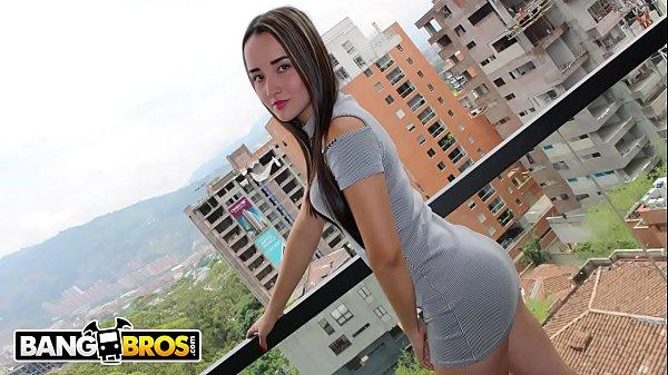 Imagen Esta Hermosa Le Encanta El Sexo y mas Por Dinero