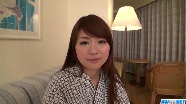 Mayuka Akimoto 11_หนังโป๊ออนไลน์ดาราเอวี