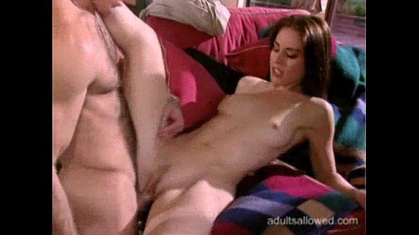 Порно ролики жестокого анального принуждения