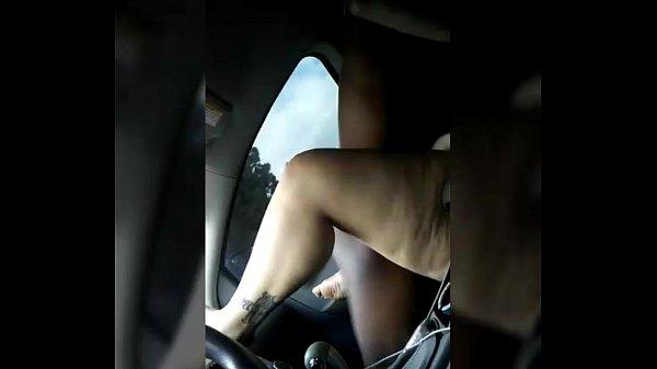 Смотреть порно со медсестрой в хорошем качестве