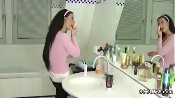 Домашние порно фото ануса
