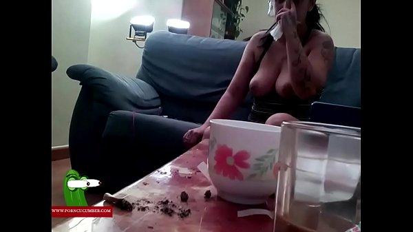 Смотреть русское порно волосатые киски лижут