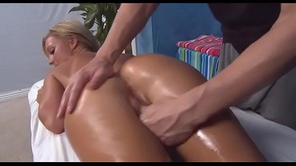 Порно фильм 1й раз впопу