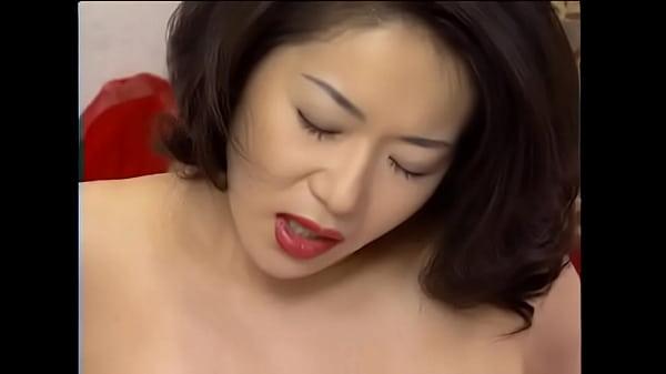 หนังโป๊จีน สาวใหญ่เซ็กส์จัดดังกระดังงาลนไฟxxxporn