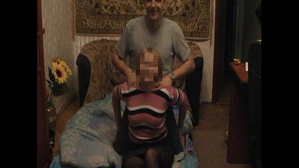 Видео секс русских пикаперов