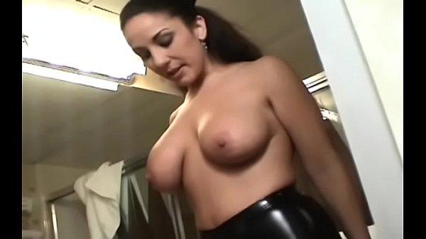 Порно вов герлз