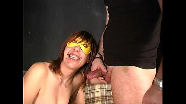 Порно большие сиськи мастурбация зрелые
