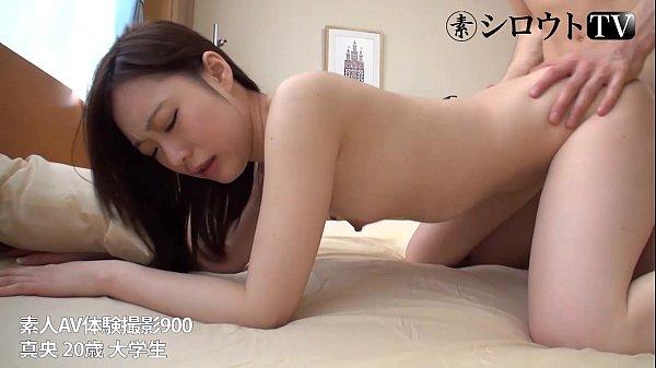 หนังโป๊ญี่ปุ่นสาวน่ารัก เย็ดเทั้งเรื่องหีแน่นนมสวยโดนเย็ดแบบบ้าน ๆ ท่าหมา xxxรูปทางน่าเสียว