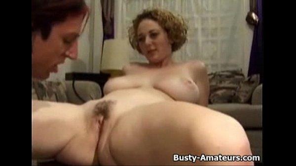 Порно фото вчулках