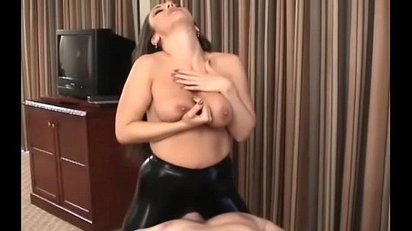 Длинная азиатская юбка