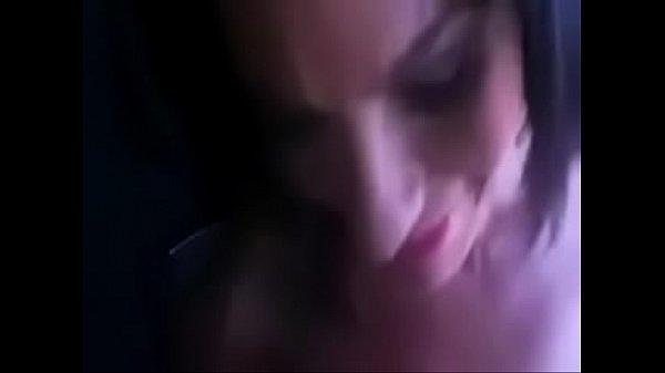 Жена унижает мужа и ебеться с друим