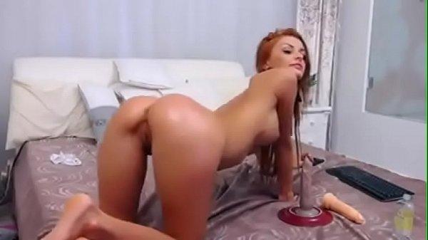 webcam 1057