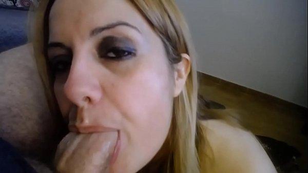Ebony kitten porn star
